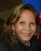 Maria Hercilia Panosso RAD TC