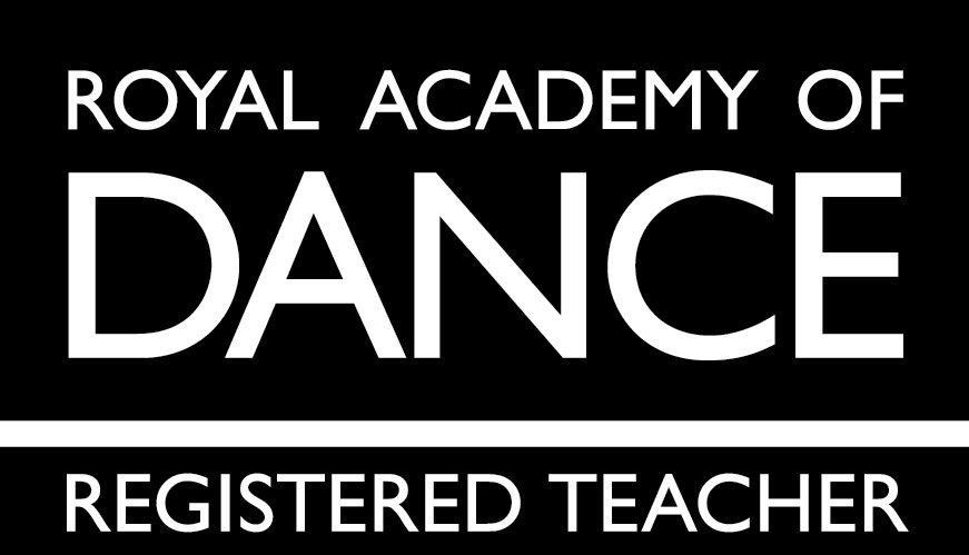 A Royal Academy of Dance em Cuiabá