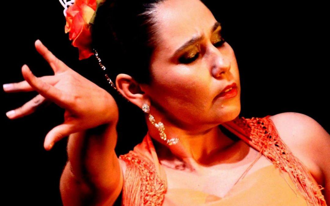 Escola tradicional de dança de Mato Grosso trará curso de Dança Flamenca